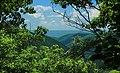 Elk Knob Trail (3) (27801875382).jpg