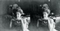 Ella Wheeler Wilcox c 1903.png
