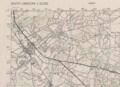 Ellenton SC 1949 Topo.png