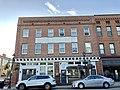 Elm Street, Southside, Greensboro, NC (48988268042).jpg