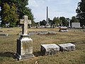 Elmwood Cemetery Graves - panoramio.jpg