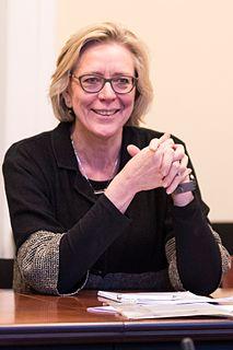 Elsbeth Tronstad