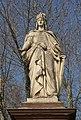 Eltville Kriegerdenkmal Germania.jpg