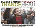 ElvertBarnesMixology.TranceHead.Fall2012 (8156488460).jpg
