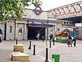 Embankment Station geograph-3875932-by-Ben-Brooksbank.jpg