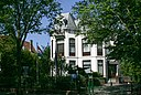 Embassy of Hungary in The Hague, The Netherlands.jpg