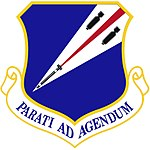 Emblem - 131st Bomb Wing, Missouri Air National Guard.jpg