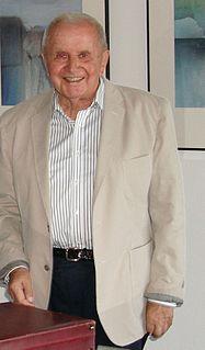 Emile Hemmen