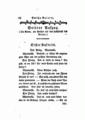 Emilia Galotti (Lessing 1772) 066.png