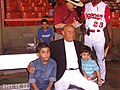 Emilio and great grandsons.jpg
