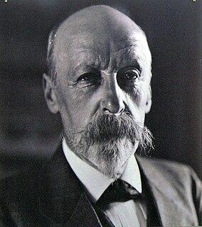 Emile Claus Belgian painter