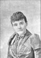 Emily Browne Powell.png