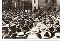 Emma Goldman - Union Square, New York, 1916.jpg