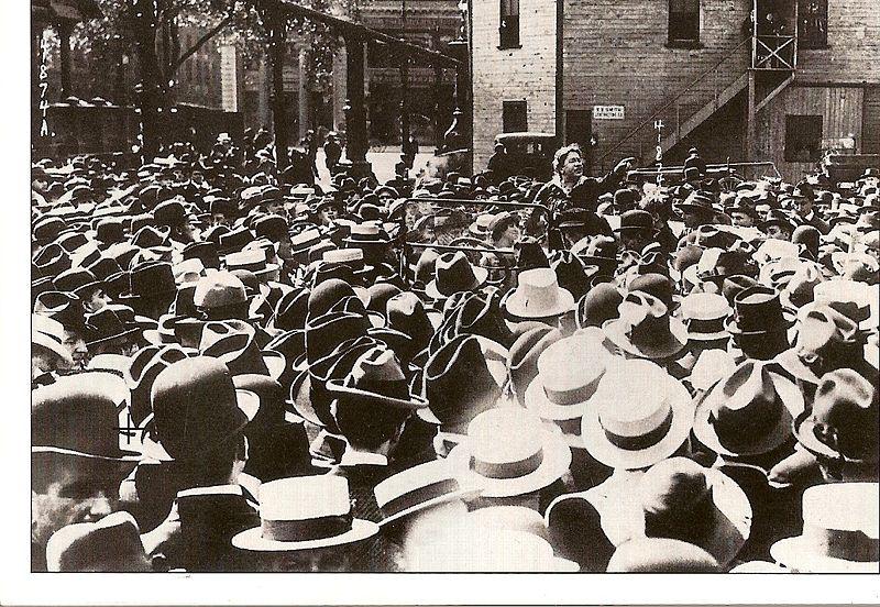 File:Emma Goldman - Union Square, New York, 1916.jpg