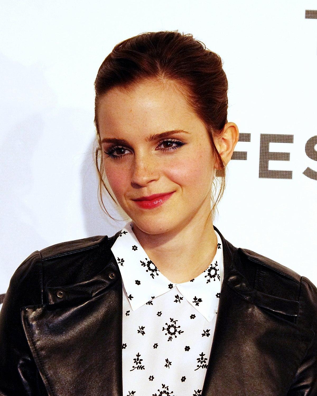 Emma Watson - Simple E... Rupert Grint Net Worth