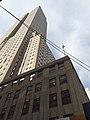 Empire State - New York - USA - panoramio (1).jpg