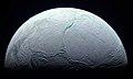 Enceladus - February 15 2016 (23563187458).jpg
