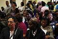 Encuentro internacional de políticas públicas para afrodescendientes (6419462999).jpg