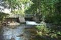 Engelsbergs bruk - KMB - 16000300019778.jpg