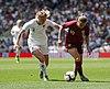 England Women 0 New Zealand Women 1 01 06 2019-473 (47986452811).jpg