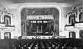 Englert Theatre interior showing box seating, 1918.tif
