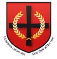 English Martyrs School Emblem.jpg