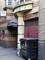 English martyrs Club, London E1.jpg