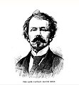 Engraving of Thomas Mayne Reid.jpg