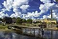 Engures osta - harbor - panoramio (5).jpg