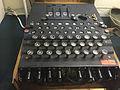 Enigma stereo left.agr.jpg