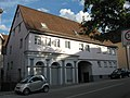 Eningen u.A. Krämerhaus 33-35 (3).jpg