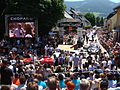 Ennstal-Classic CHOPARD-GP 2011.JPG