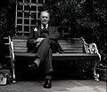 Enoch Powell 30 Allan Warren.jpg