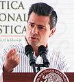 Enrique Peña Nieto (2013).jpg