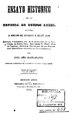 Ensayo historico de la defensa de Buenos Aires - J. L. Bustamante.pdf