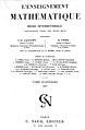 Enseignement-Mathématique page de couverture 1902.jpg
