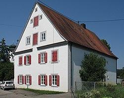 Ensfeld Kirchberg 06 002.jpg