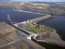 Epa-archives the dalles dam-cropped.jpg