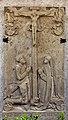 Epitaph an der Außenwand von St. Marien Krautheim.jpg