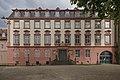 Erbach Germany Schloss-Erbach-01.jpg