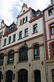 Erfurt, Michaelisstraße 4-002.jpg