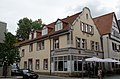 Erfurt, Michaelisstraße 40-001.jpg