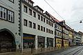 Erfurt.Johannesstrasse 167 20140831.jpg