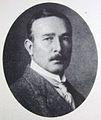 Erik Axel Karlfeldt 1936.JPG