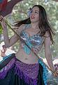 Erin doing her cane dance (8008030142).jpg