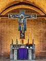 Erlöserkirche-Bamberg-Kruzifix-P2107367hdrPS.jpg