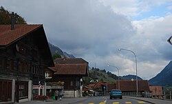 Erlenbach en Simme-Valo 112.jpg