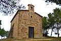 Ermita de Sant Julià de Tarroja de Segarra - 1.jpg
