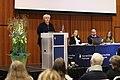 Erna Solberg holder tale (35171746556).jpg