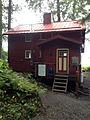 Ernest Gruening Cabin 82.jpg